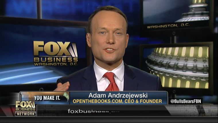 Adam_on_Fox_Business