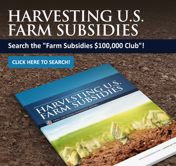 FarmSubsidies_homepage_graphic