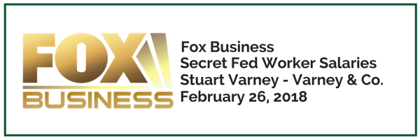 Fox_Business_Video