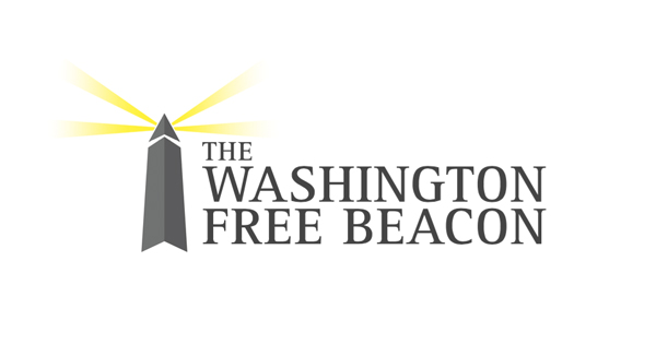 Free_Beacon_Logo