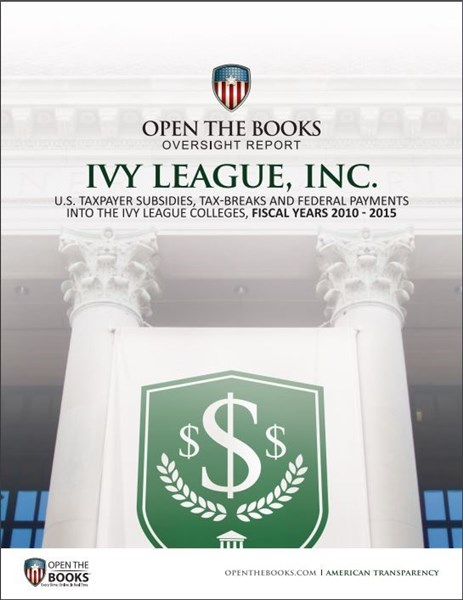 Ivy_League_Cover