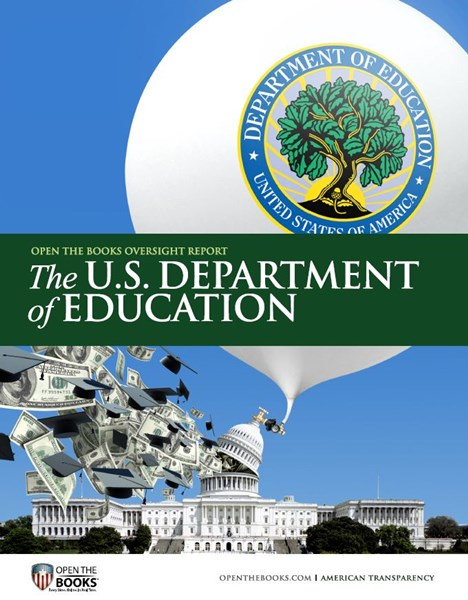 Dept_of_Ed_Cover