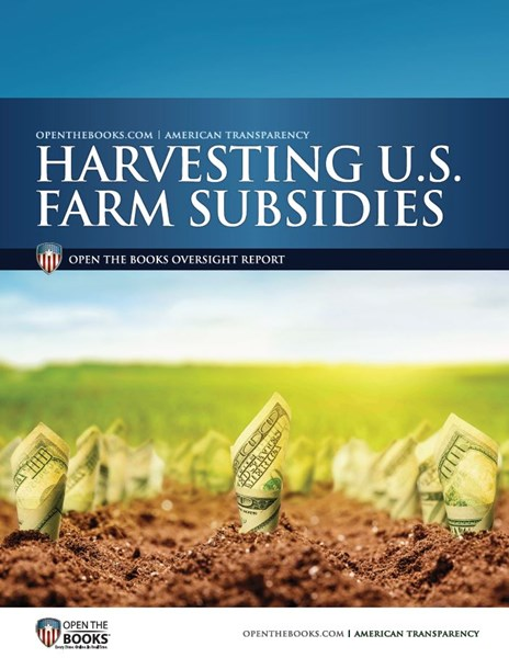 Farm_Subsidies_Cover