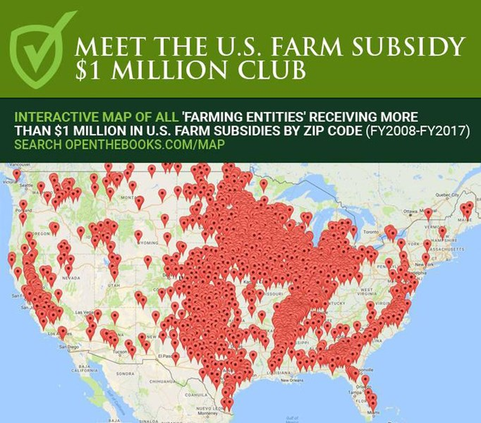 Farm_Subsidy_Map_Graphic