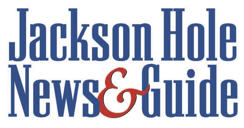 Jackson_Hole_News___Guide_Logo