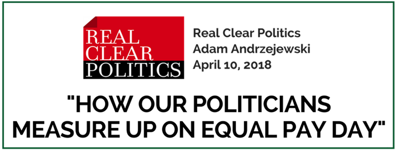 Real_Clear_Politic