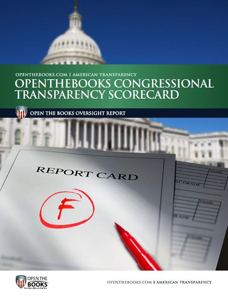 Transparency_Scorecard_Cover