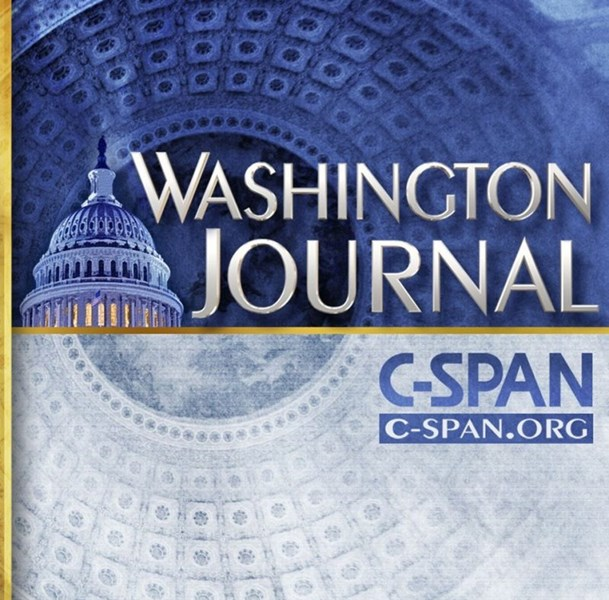 Washington_Journal_logo