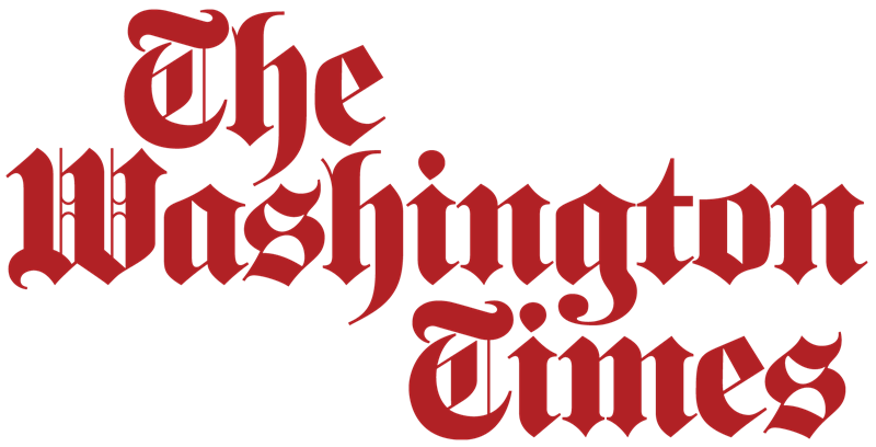 Washington_Times_logo