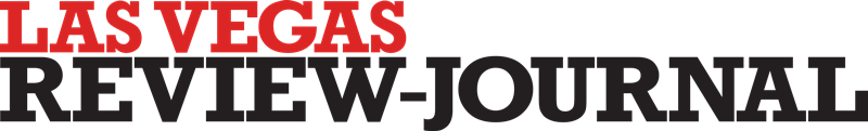 las-vegas-review-journal-logo