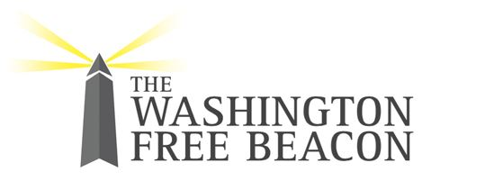 washington_free_beacon_logo_new